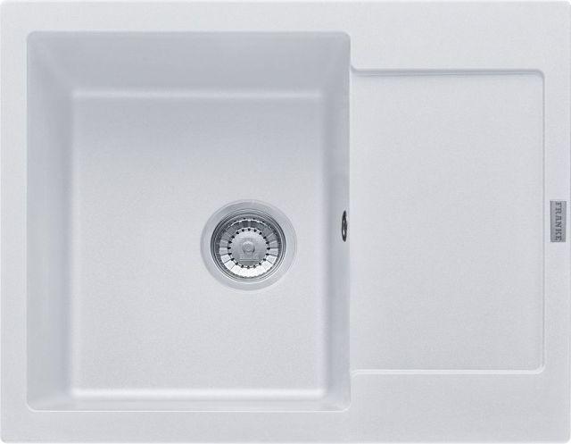 kuchynsk drezy franke maris mrg 611 62 digestory a pr slu enstvo do kuchyne online a bezpe ne. Black Bedroom Furniture Sets. Home Design Ideas