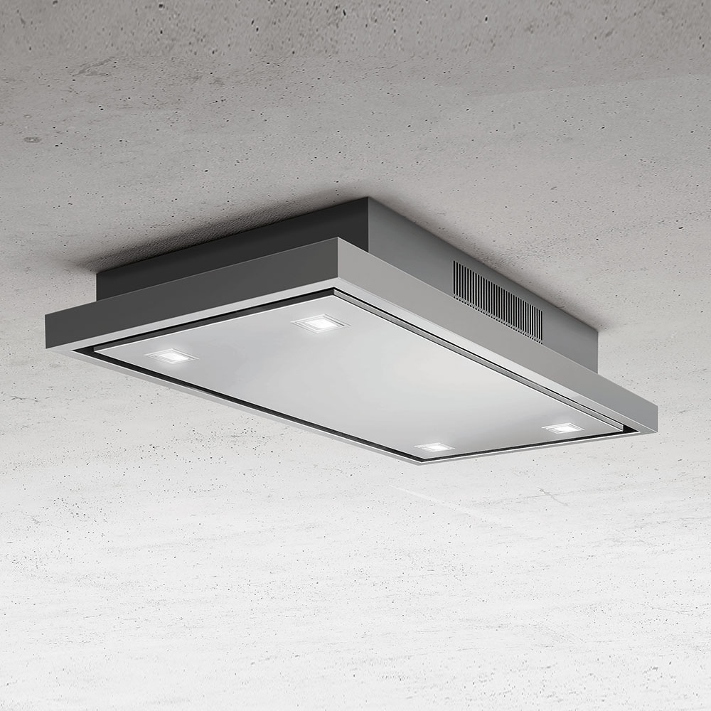 Elica Cloud Five 90x50