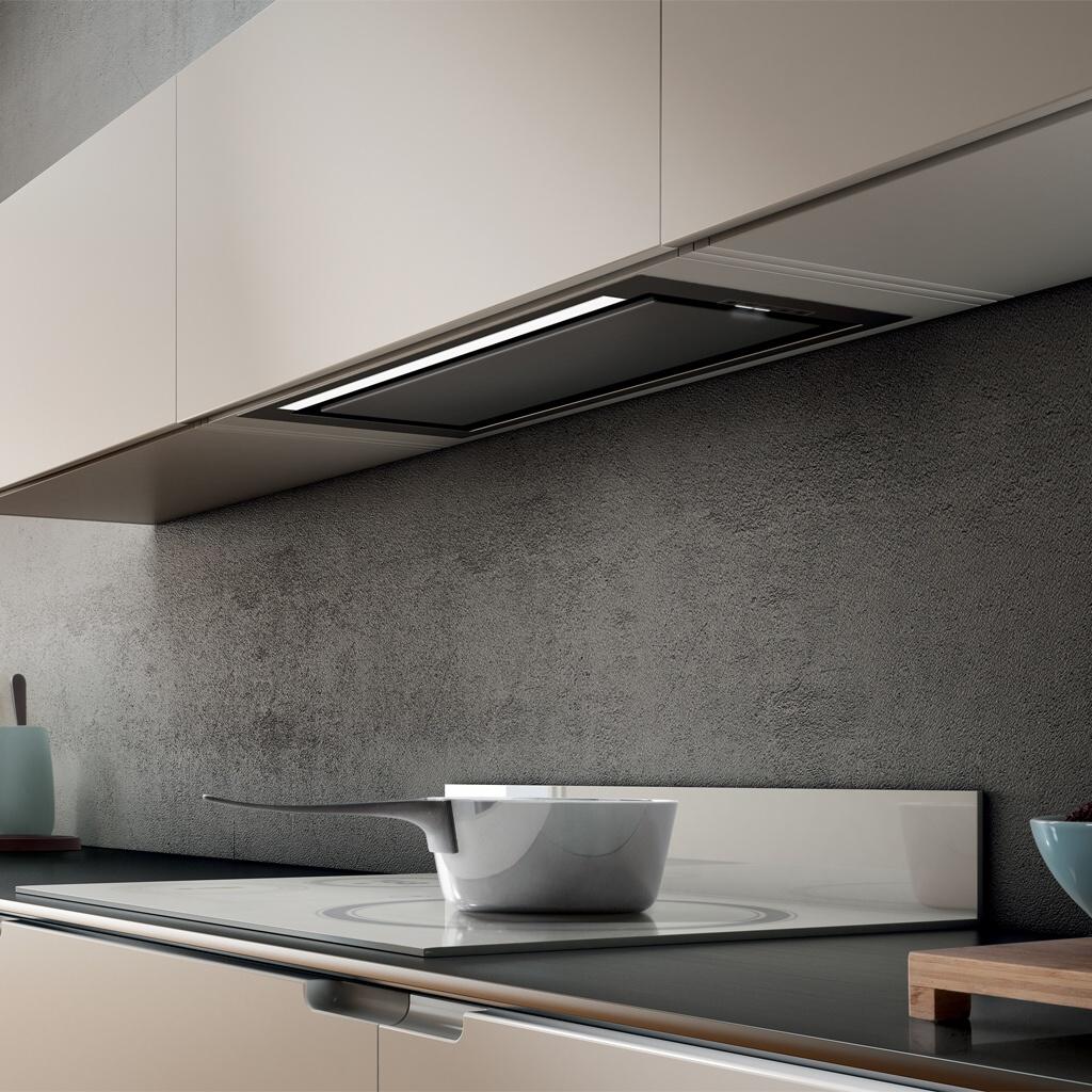 digestory elica hidden ix a 60 digestory a pr slu enstvo do kuchyne online a bezpe ne. Black Bedroom Furniture Sets. Home Design Ideas