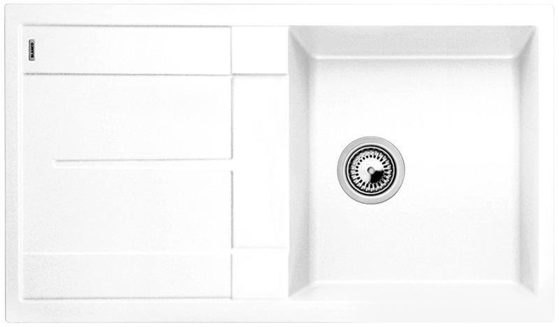 kuchynsk drezy blanco metra 5 s biela digestory a pr slu enstvo do kuchyne online a bezpe ne. Black Bedroom Furniture Sets. Home Design Ideas