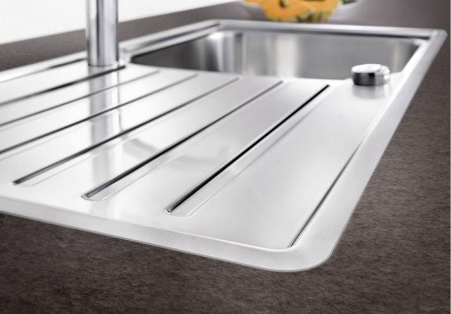 kuchynsk drezy blanco lantos xl 6 s if s excentrom digestory a pr slu enstvo do kuchyne. Black Bedroom Furniture Sets. Home Design Ideas